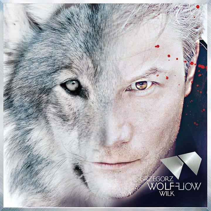 Wolf Flow